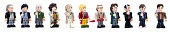 [Dr Who Microfigures]
